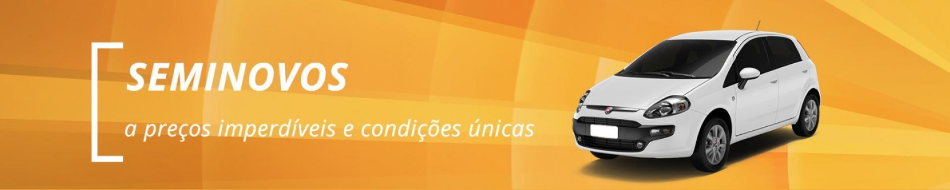 Banner 1 - Macarrão
